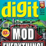 Digit - June 2018