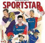 SportStar - 16.06.2018