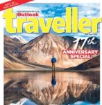 Outlook Traveller - June 2018
