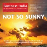 Business India -  22-10.2018 - 04.11.2018