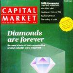 Capital Market - 22 October - November 04 2018