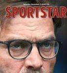 SportStar - 03.11.2018