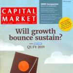 Capital Market - 10-23 September 2018