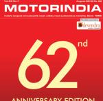 Motor India - August 2018