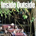 Inside Outside - August 2018