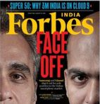 India Forbes - 26.08.2018