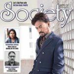 Society - July 2018