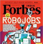 India Forbes - 17.08.2018