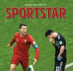 SportStar - 14.07.2018
