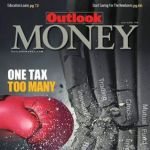 Outlook Money - July 2018