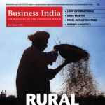 Business India - 18.06.2018 - 01.07.2018
