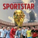 SportStar - 30.06.2018