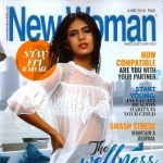 New Woman - June 2018