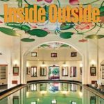 Inside Outside - June 2018