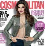 Cosmopolitan - June 2018