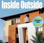 Inside Outside - April 2018