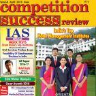 Competition Success - April 2018
