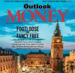 Outlook Money - April 2018