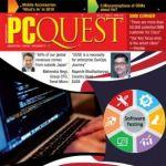 PC Quest - April 2018