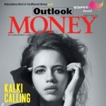 Outlook Money - March 2018