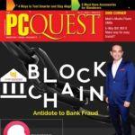 PC Quest - March 2018