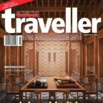 Outlook Traveller - March 2018