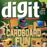 Digit - March 2018