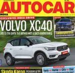 Auto Car - June 2018