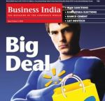 Business India - 21.05.2018 - 03.06.2018