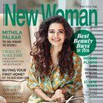 New Woman - May 2018
