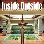 Inside Outside - May 2018