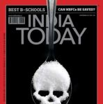 India Today English Magazine - 26.11.2018