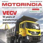 Motor India - November 2018