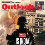 Outlook English Magazine - 19.11.2018