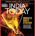 India Today English Magazine - 03.12.2018