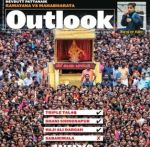 Outlook English Magazine - 26.11.2018