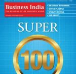 Business India -  19-11.2018 - 02.12.2018