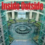 Inside Outside - November 2018
