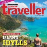 Outlook Traveller - December 2018