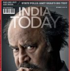 India Today English Magazine - 10.12.2018