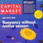 Capital Market - December 03-16  2018