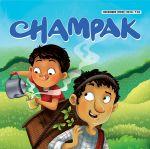 Champak - December First Week 2018