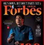 Forbes India- 21.12.2018