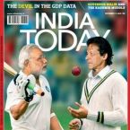 India Today English Magazine - 17.12.2018