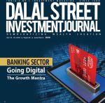 Dalal Street - Dec 10-23, 2018