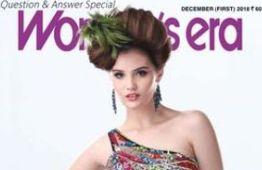 Womens Era Magazine