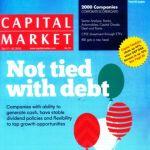 Capital Market - December 17-30  2018