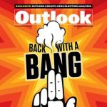 Outlook English Magazine - 24.12.2018