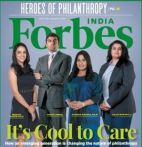 Forbes India- 04.01.2019