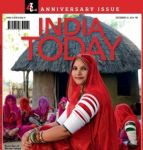 India Today English Magazine - 31.12.2018
